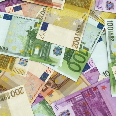 CURRENCY & SECURITY PAPERS